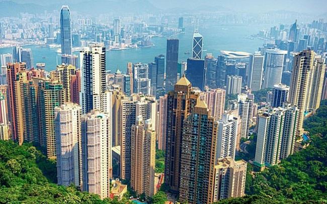 Thị trường bất động sản sẽ bắt đầu hồi phục từ cuối năm 2020