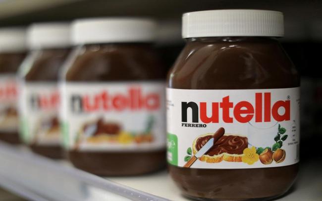Những bí mật của 'đế chế' Nutella nổi tiếng và kín tiếng: Khởi nghiệp từ tiệm bánh ngọt, vị tỷ phú kế thừa không điều hành tập đoàn và đam mê viết tiểu thuyết