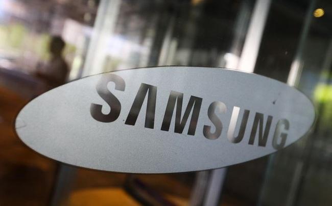Huawei bị quay lưng, Samsung giành hợp đồng 5G trị giá 6,6 tỷ USD với Verizon