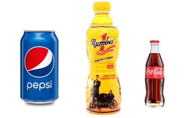 Chỉ là công ty gia đình nhưng Tân Hiệp Phát lãi 3.300 tỷ năm 2019, gần bằng cả Pepsi và Coca-Cola cộng lại