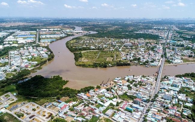 Các loại hình BĐS phổ biến tại Việt Nam