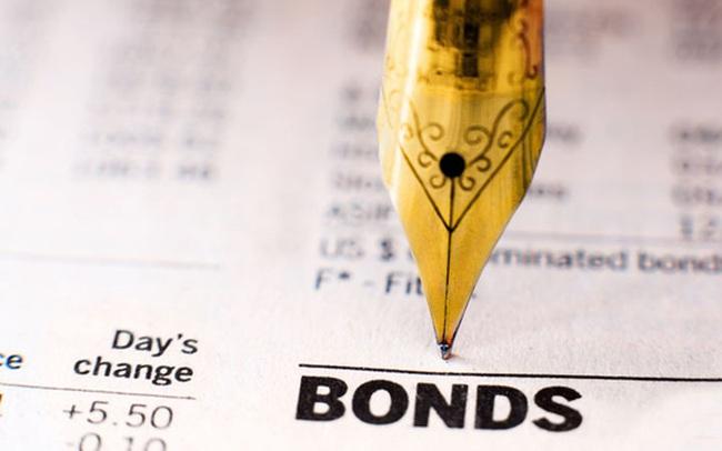 Phát hành trái phiếu lãi suất đến 18%: Doanh nghiệp nói gì?