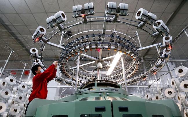 """1.670 công ty Nhật nộp hồ sơ """"thoát Trung"""" đợt 2"""