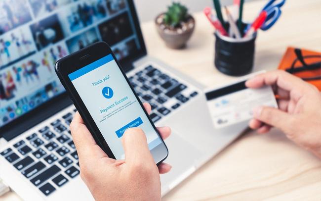 Tiếp tục giảm 50% phí giao dịch thanh toán điện tử liên ngân hàng tới hết 30/6/2021