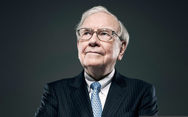 Warren Buffett: Muốn trở nên giàu có, phương thức đơn giản nhất chính là học theo tư duy và hành động của người giàu