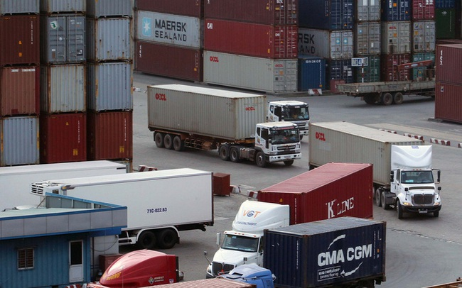 TP HCM thu ngân sách vượt dự kiến