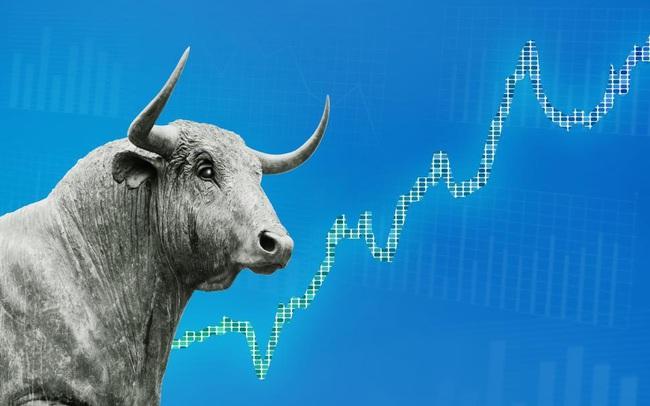 """MBS: """"Nhiều khả năng nhà đầu tư được chứng kiến thời khắc VN-Index vượt mốc 1.200 điểm ngay trong tuần này"""""""