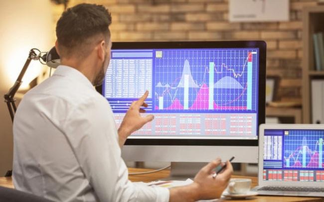 Chuyển động quỹ đầu tư tuần 4-10/1: Loạt quỹ thoái vốn khi cổ phiếu lập đỉnh