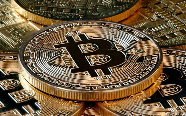 Bitcoin sẽ thay thế vàng - Lý do khiến cơn sốt lần này của Bitcoin bền vững hơn năm 2017?