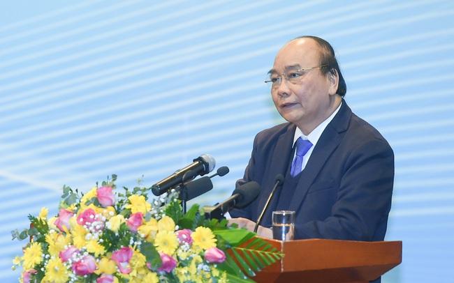 Thủ tướng yêu cầu sớm trình Quốc hội ban hành Luật dầu khí