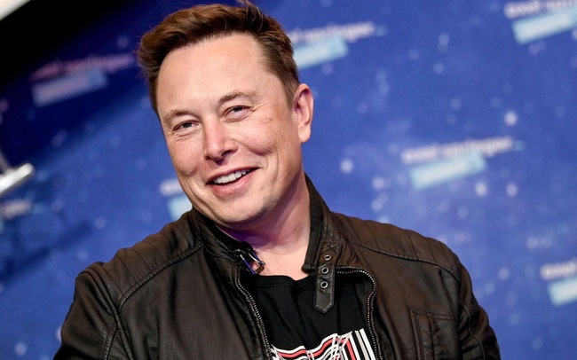 """Từng bứt phá trở thành người giàu nhất thế giới, Elon Musk khẳng định thành công của ông là nhờ """"đọc sách"""": Đây là 8 cuốn sách giúp định hình con đường phát triển của tỷ phú"""