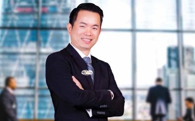 Đề nghị truy nã quốc tế TGĐ Cty Nguyễn Kim liên quan vụ án ông Tất Thành Cang