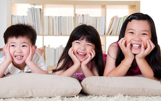 Nghiên cứu 40 năm từ Đại học Yale, Mỹ: Trước 9 tuổi nếu cha mẹ giúp con hình thành 4 thói quen này, trẻ sẽ có tiềm năng trở thành người xuất sắc