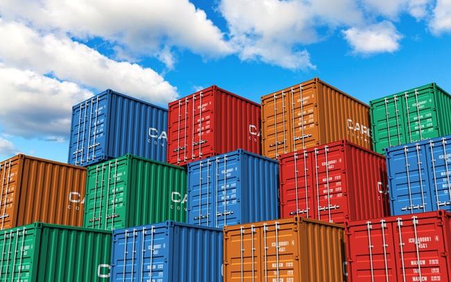 Cước container tăng phi mã tác động như thế nào đến các doanh nghiệp xuất khẩu, đặc biệt nhóm thuỷ sản?