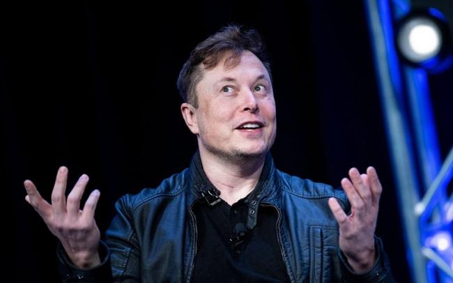 """""""Bàn tay vàng"""" của Elon Musk: Khiến giá cổ phiếu tăng vọt chỉ nhờ đăng lên 1 chiếc ảnh chế lên Twitter"""