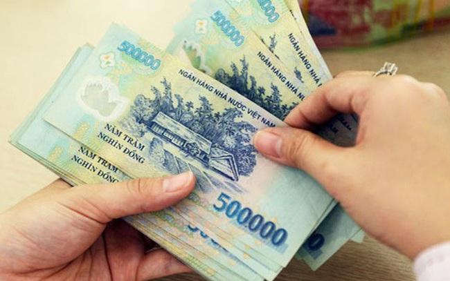 Quảng Nam: Thưởng Tết Nguyên đán cao nhất hơn 630 triệu đồng