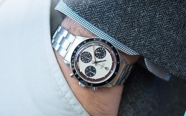 PNJ góp vốn vào startup chuyên cầm cố trang sức, đồng hồ