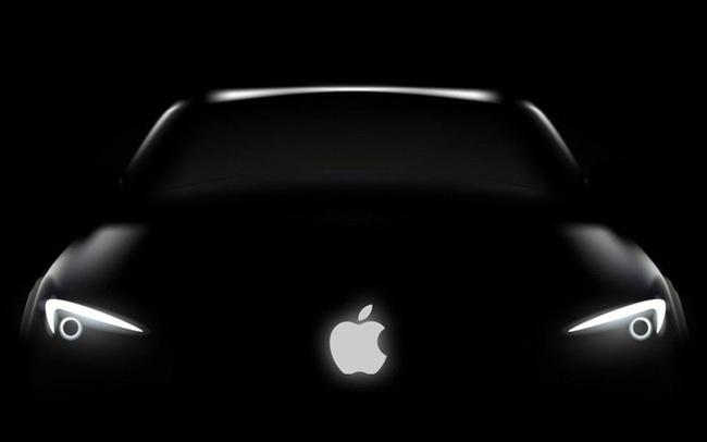 """Làm ăn với Apple là phải """"im như thóc"""" và Hyundai vừa học được bài học đó"""