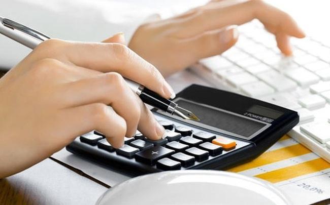 Lùi thời hạn quyết toán thuế thu nhập cá nhân theo quy định mới như thế nào?