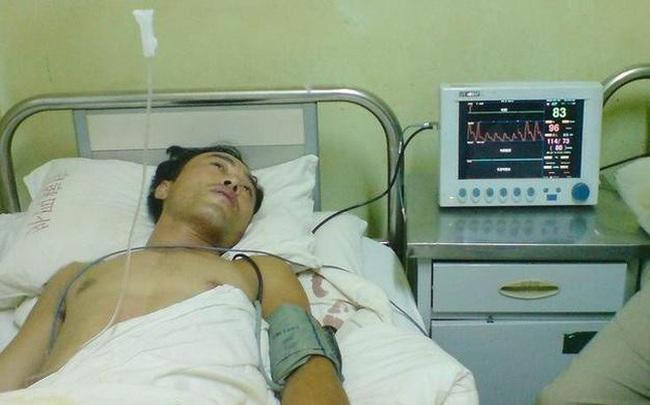 Căn bệnh ung thư là nỗi ám ảnh của bác sĩ, rất phổ biến ở Việt Nam: 5 cách phòng bệnh cần làm ngay