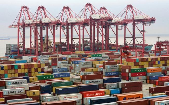 Bộ Công thương: Mỹ không áp thuế, trừng phạt hàng xuất khẩu Việt Nam