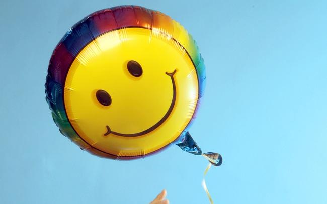 Kết quả bất ngờ khi phỏng vấn 500 người hạnh phúc: Hóa ra cách để có một cuộc sống viên mãn không hề phức tạp