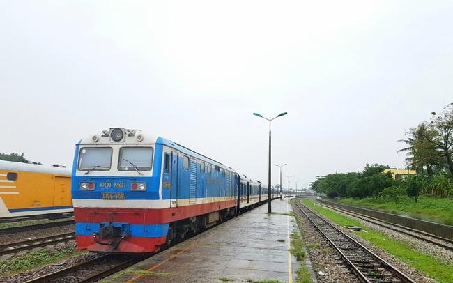 Khởi động dự án đường sắt 10 tỷ USD nối TPHCM - Cần Thơ