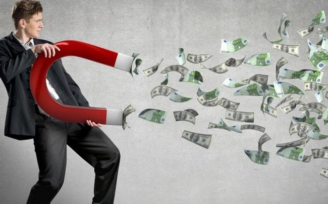 """Năm 2020, doanh nghiệp """"hút"""" 403.469 tỷ đồng vốn từ kênh trái phiếu"""
