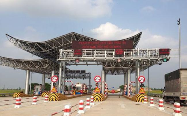 BOT Cầu Thái Hà chỉ phân phối gần 11 triệu cổ phiếu trong tổng số 15 triệu cổ phiếu phát hành riêng lẻ