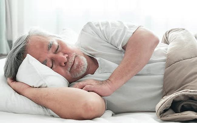 Bạn có được giấc ngủ chất lượng, tuổi thọ kéo dài hay không phụ thuộc khá nhiều vào thứ không ngờ này