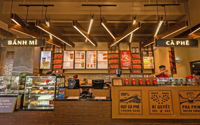 """Chiến lược """"kiềng ba chân"""" làm nên thành công của Highlands Coffee, bất cứ ai làm F&B cũng có thể học hỏi"""