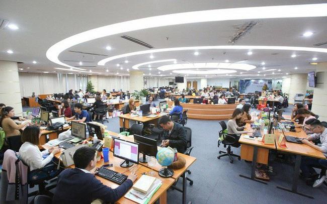 FPT Online lãi trước thuế 255 tỷ đồng, không hoàn thành kế hoạch năm 2020
