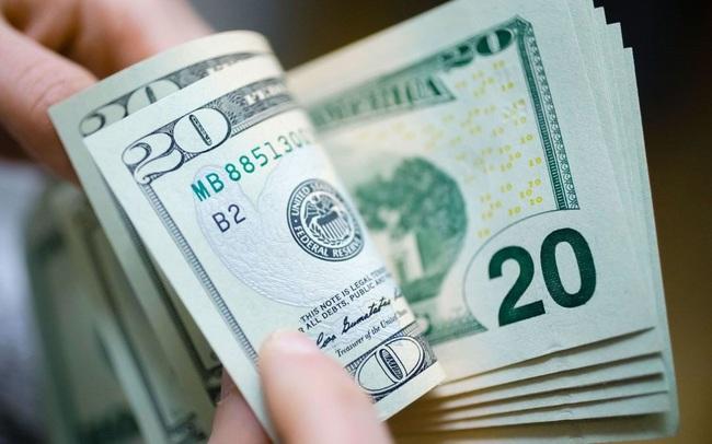 Điều gì có thể tạo khác biệt trong bức tranh thị trường ngoại hối 2021?