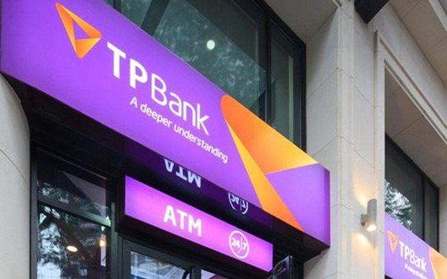 Chuyển đổi số giúp TPBank hoàn thành vượt xa kế hoạch kinh doanh 2020