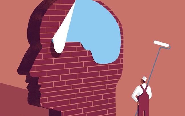 Nếu chỉ có 15 phút để rèn trí óc mỗi ngày, những bài tập siêu nhận thức sau đây sẽ giúp bạn luyện rèn một bộ não khỏe mạnh