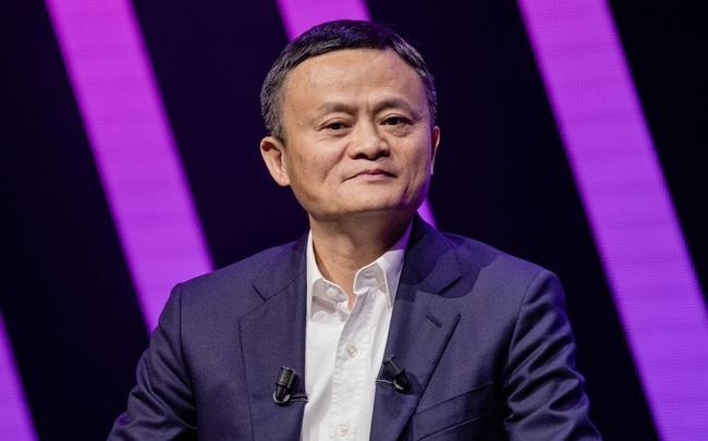Nhà giàu thế giới ồ ạt tháo chạy khỏi Alibaba