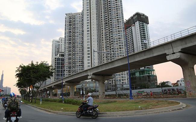 Vì sao bất động sản được dự báo vẫn tiếp tục tăng giá trong năm 2021?