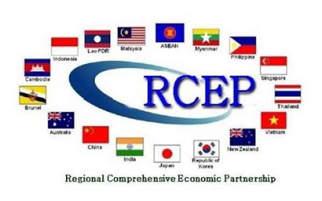 Áp lực nào cho Việt Nam khi thực thi RCEP?