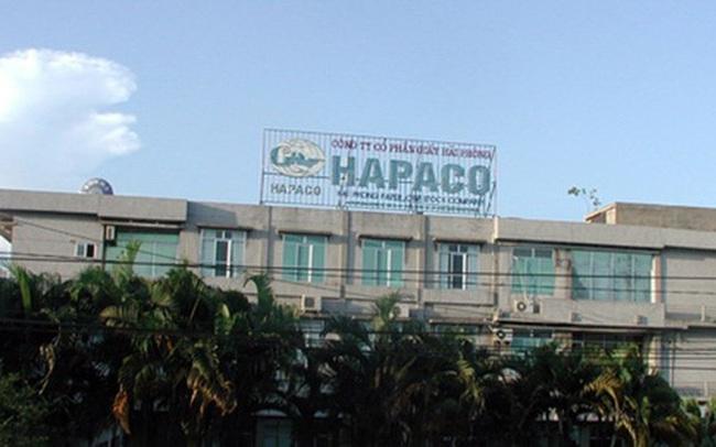 Hapaco (HAP): Quý 4 lãi 21 tỷ đồng – Cao nhất trong vòng 6 năm qua