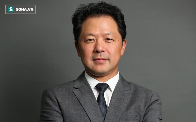 Trưởng bộ phận đầu tư VinaCapital: Thế giới đã ca ngợi rất nhiều và sẽ tiếp tục ca ngợi thành công của Việt Nam