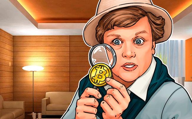 Bitcoin trồi lên sụt xuống, tại sao nhà đầu tư vẫn quyết tâm 'đu đỉnh': Mơ một ngày được làm triệu phú, để lại 'vàng số' cho con cháu
