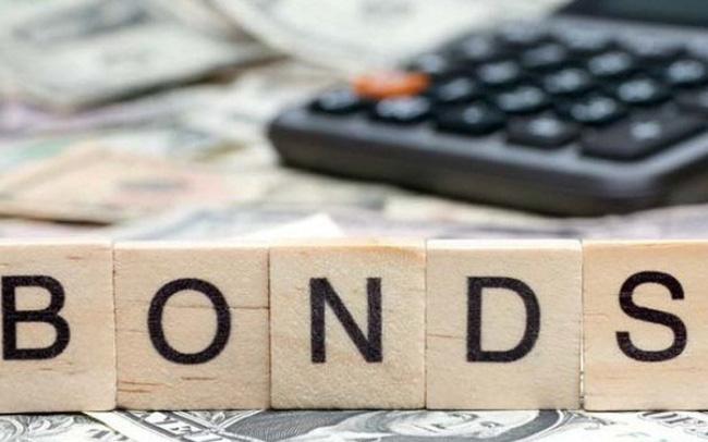 Chính phủ đẩy mạnh gọi vốn ngay quý đầu năm