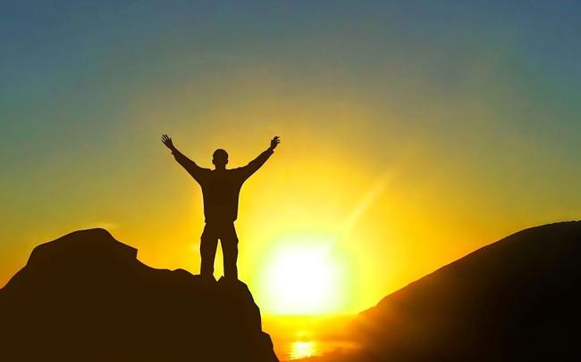 Chuẩn bị cho bản thân sự thịnh vượng với 6 thói quen thành công đơn giản này