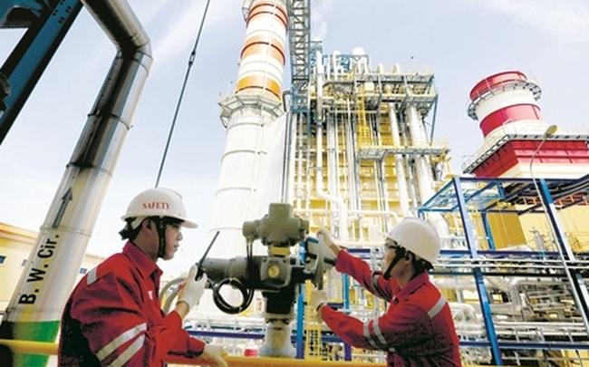 Điện lực Dầu khí Nhơn Trạch 2 (NT2): Năm 2020 LNST đạt 625 tỷ đồng vượt 8% kế hoạch