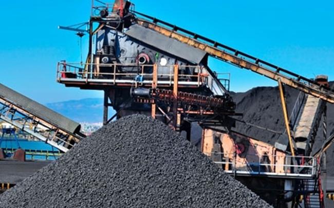 Nghiên cứu đề xuất giảm tối đa nhập khẩu than