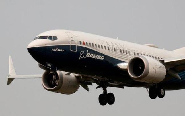 Boeing sắp cung cấp máy bay thương mại chạy bằng 100% nhiên liệu sinh học