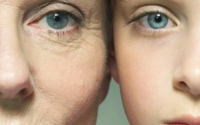Bí quyết để trông trẻ trung như độ tuổi 20, có bác sĩ chỉ làm việc này mà 71 tuổi nhưng cơ thể khỏe mạnh như mới chỉ 28