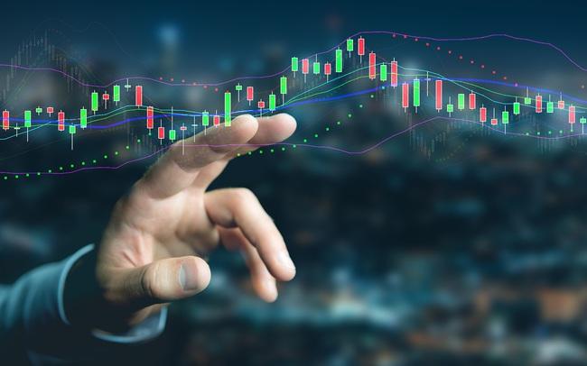 Quy mô thị trường tăng mạnh, dư nợ margin kỷ lục chưa phải vấn đề lớn vào lúc này