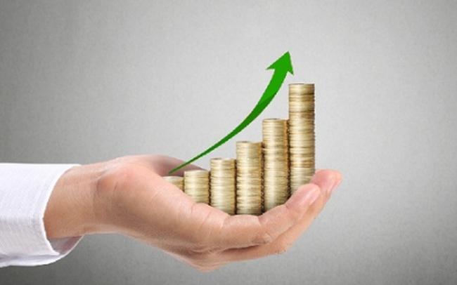 VGC, SPI, PVP, PTE, VCX, CET, KDM, GND: Thông tin giao dịch lượng lớn cổ phiếu