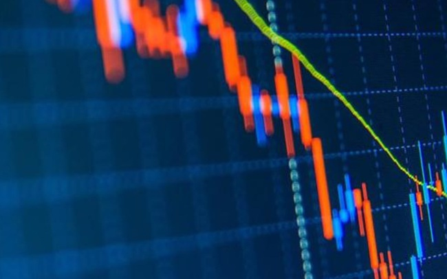 CNBC: Chứng khoán có thể giảm tới 30% trong một đợt suy thoái kéo dài 2 năm